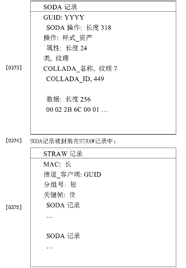 Figure CN106131178AD00401