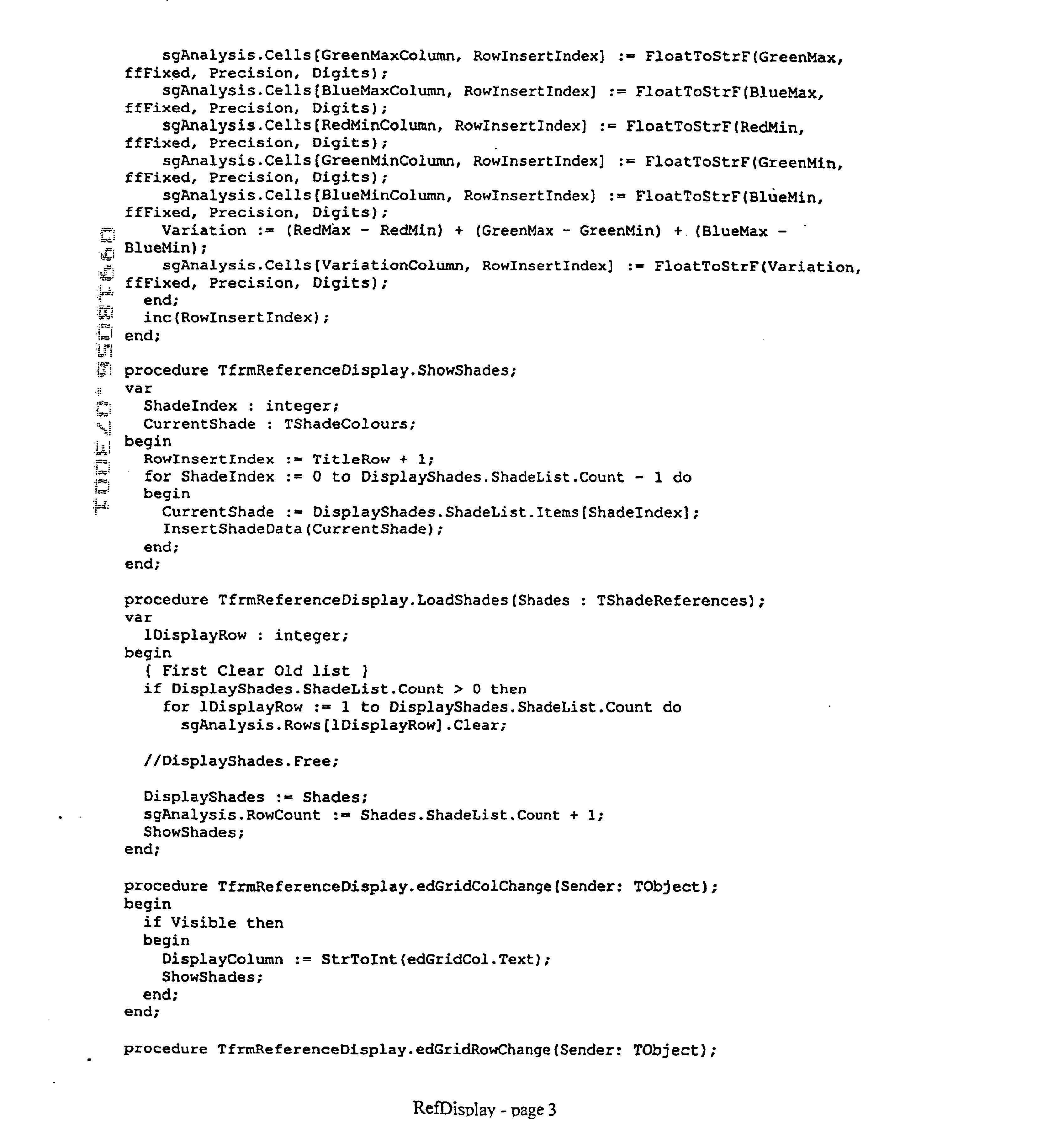 Figure US06786726-20040907-P00008