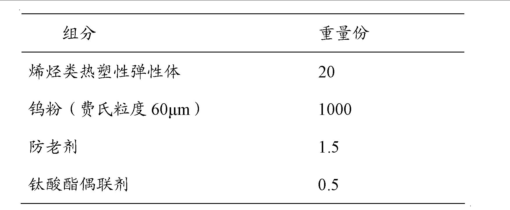Figure CN102585330AD00102