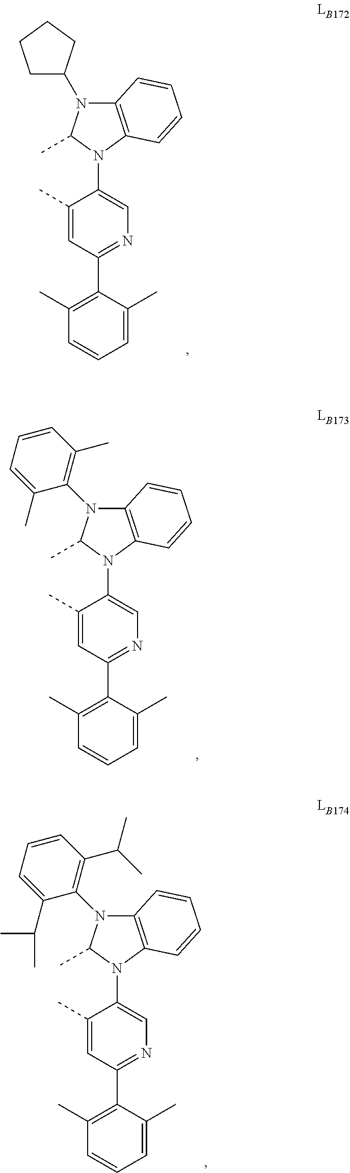 Figure US09905785-20180227-C00596