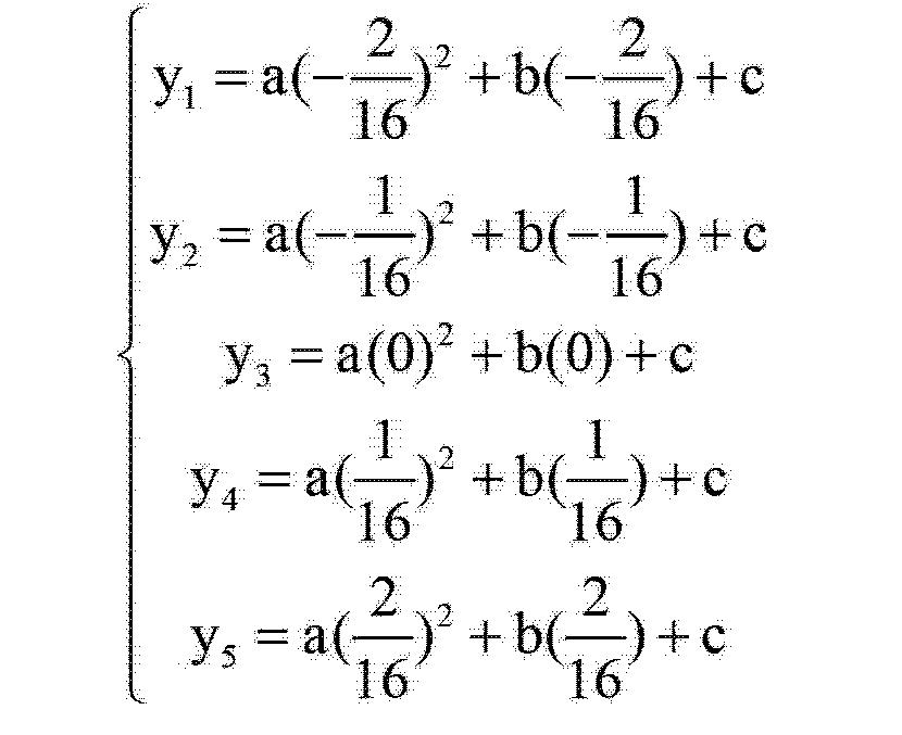 Figure CN104181553AD00103
