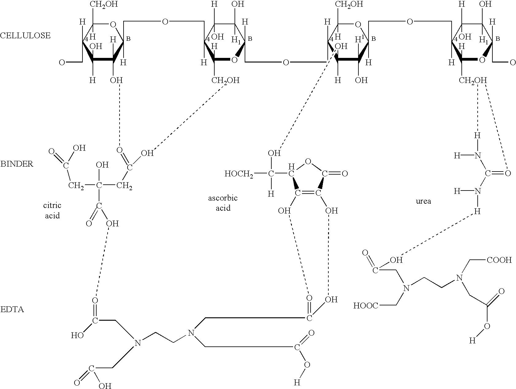 Figure US06461553-20021008-C00011