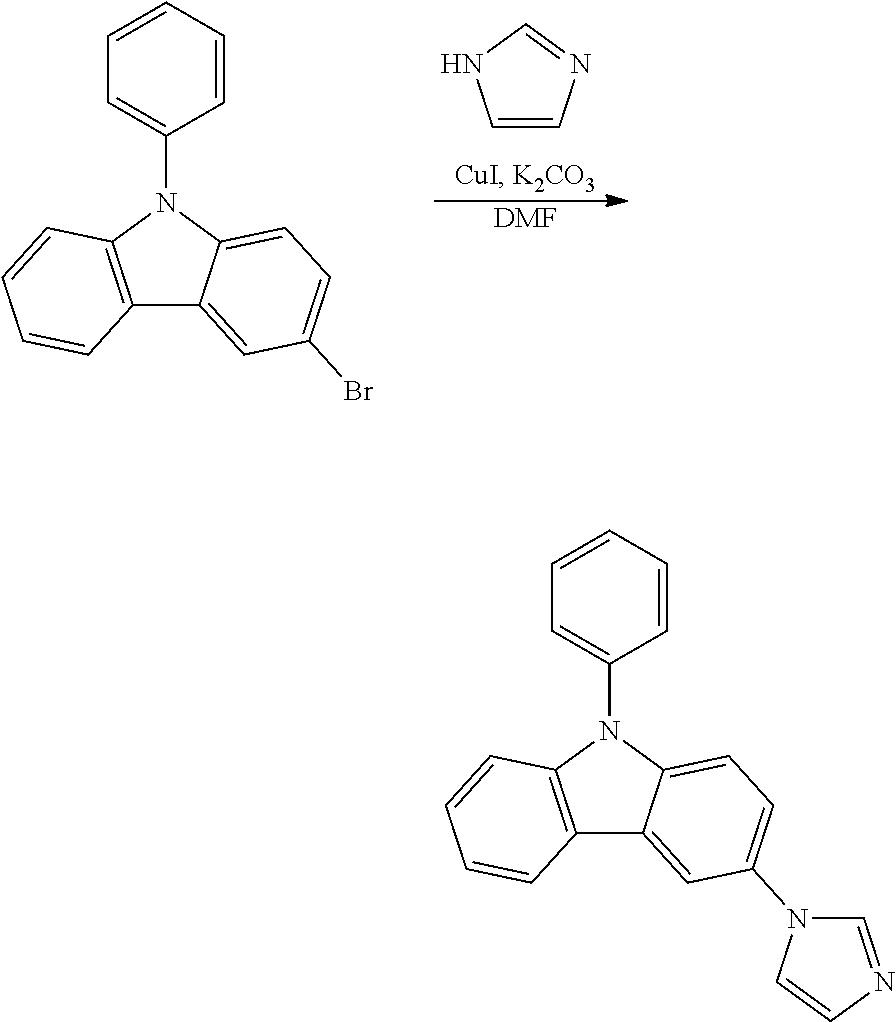 Figure US09773985-20170926-C00238