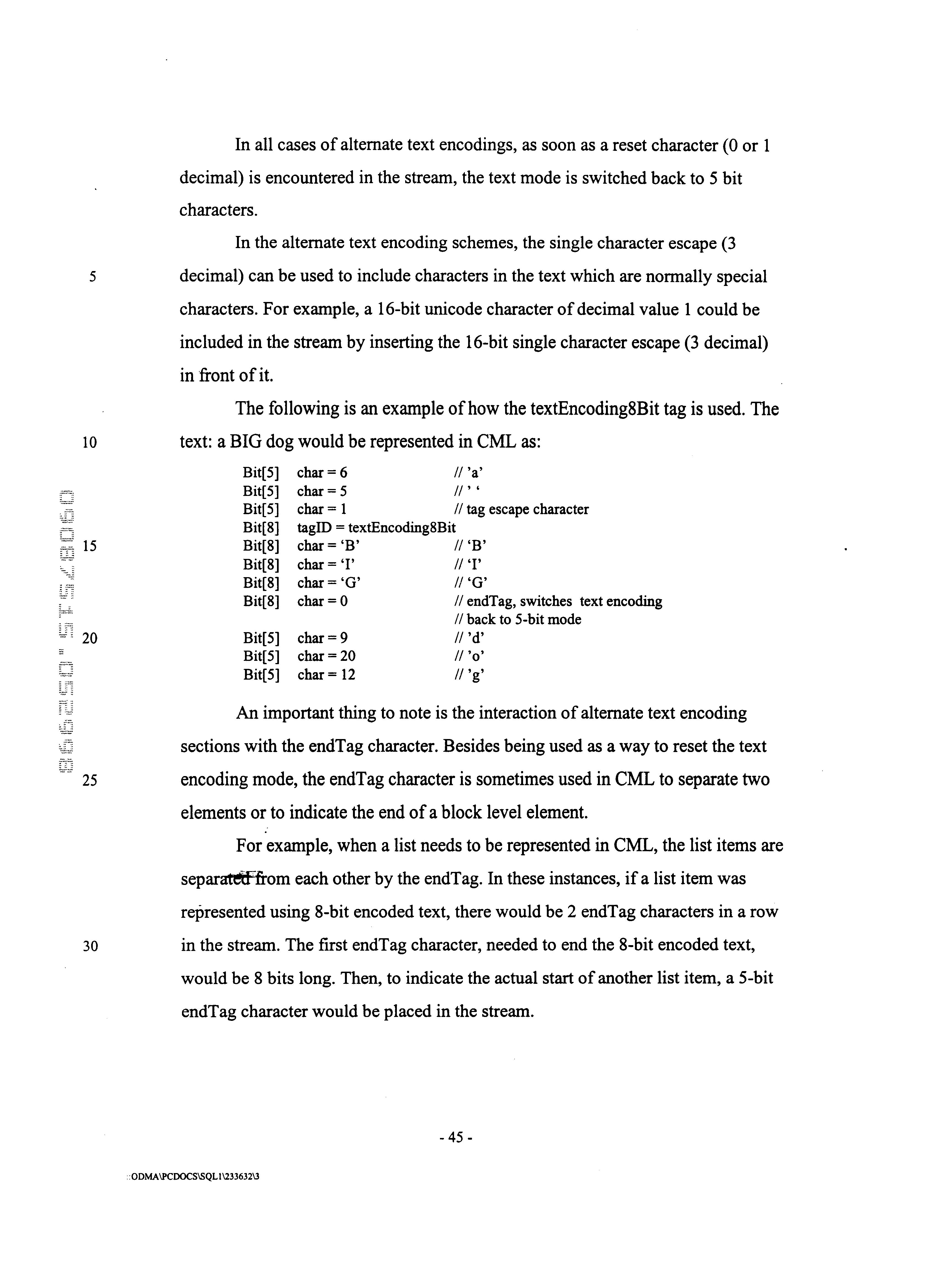 Figure US06343318-20020129-P00006