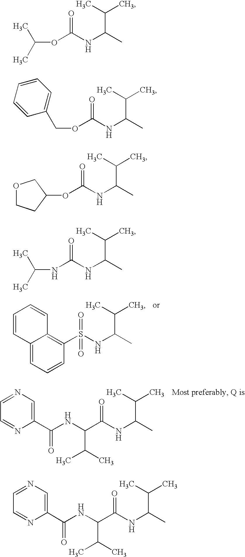 Figure US20030236242A1-20031225-C00005