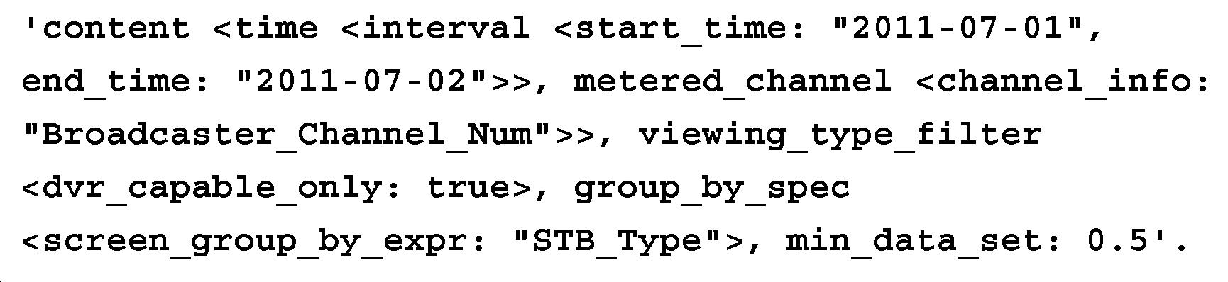 Figure 112014030947361-pct00006