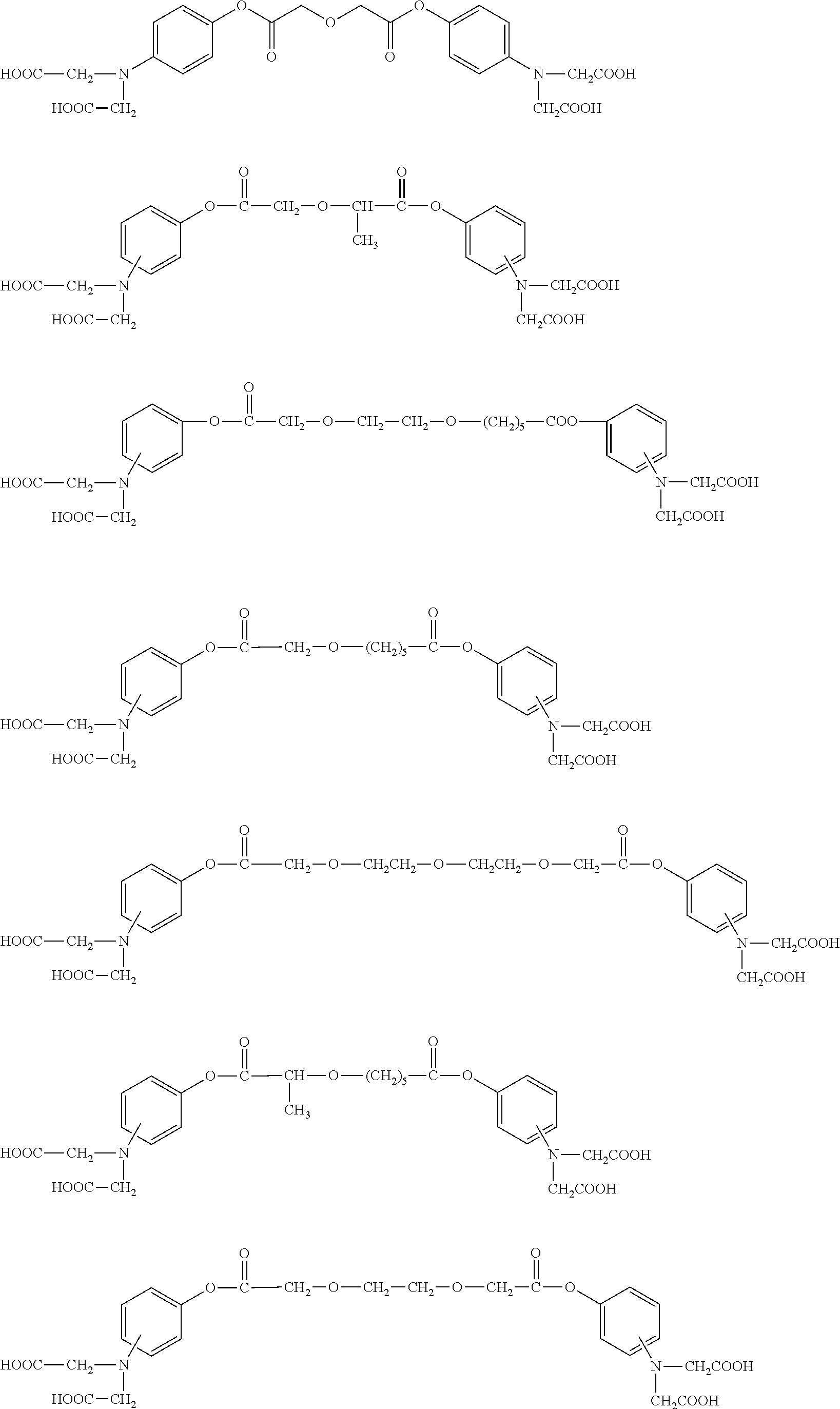 Figure US09174924-20151103-C00017