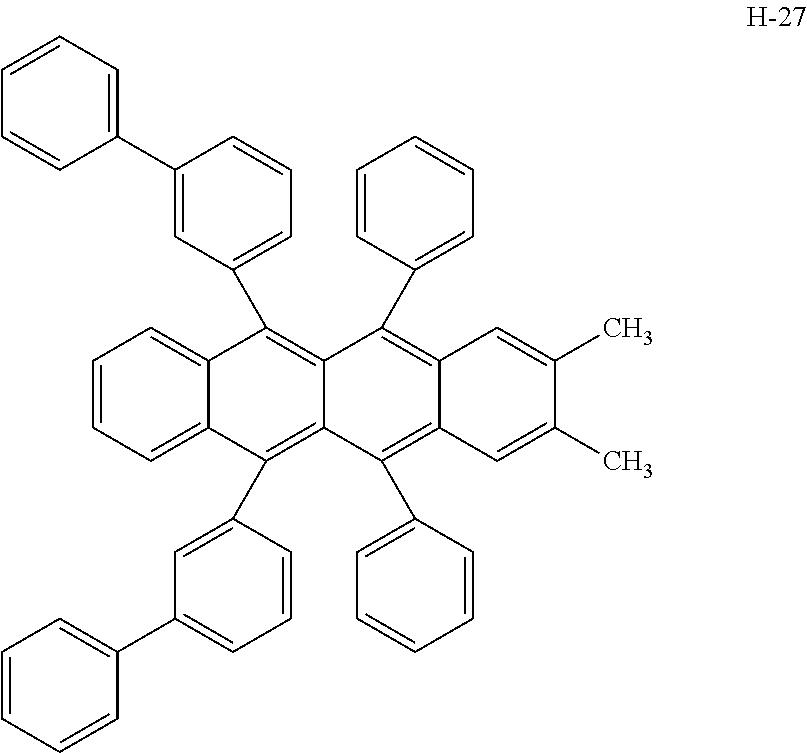 Figure US09799836-20171024-C00025