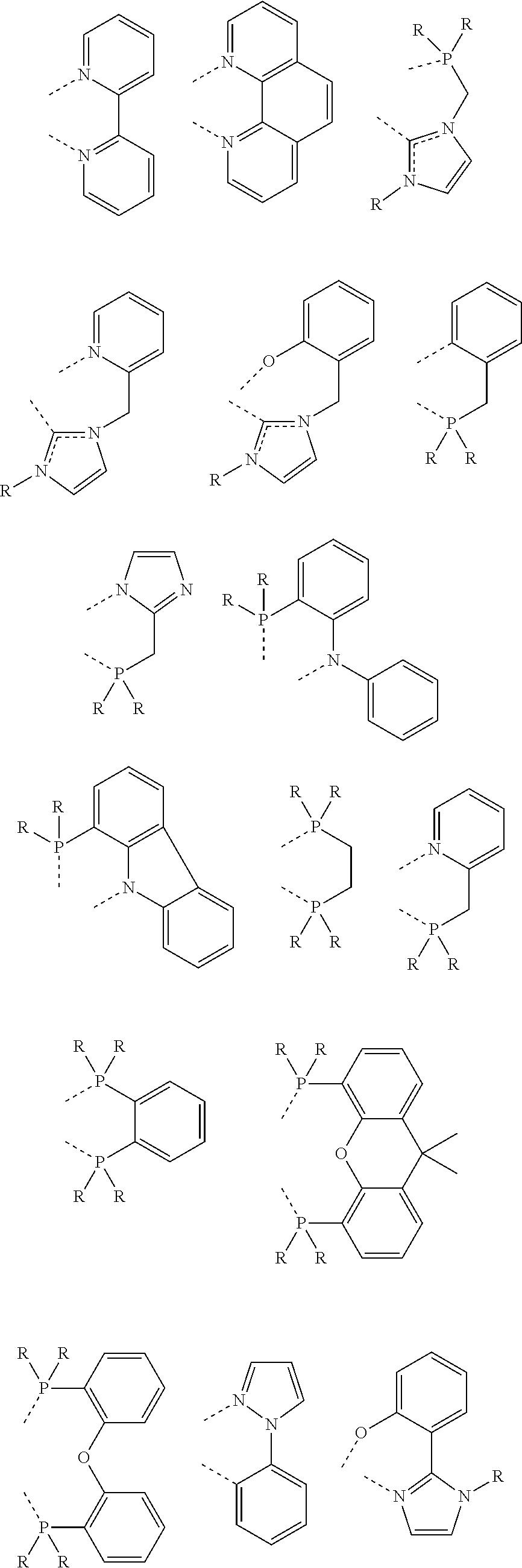 Figure US09773986-20170926-C00263