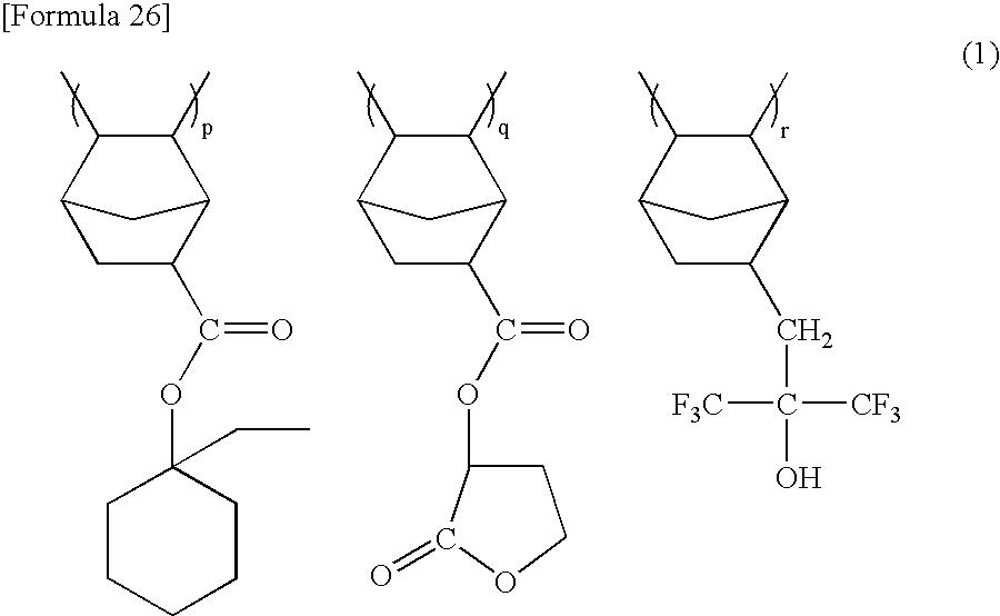 Figure US07763412-20100727-C00026