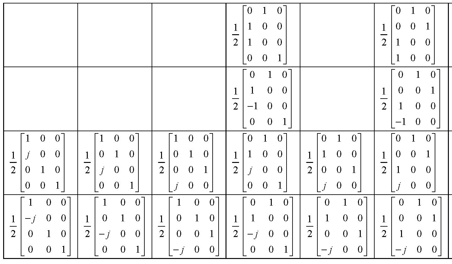 Figure 112010009825391-pat01332