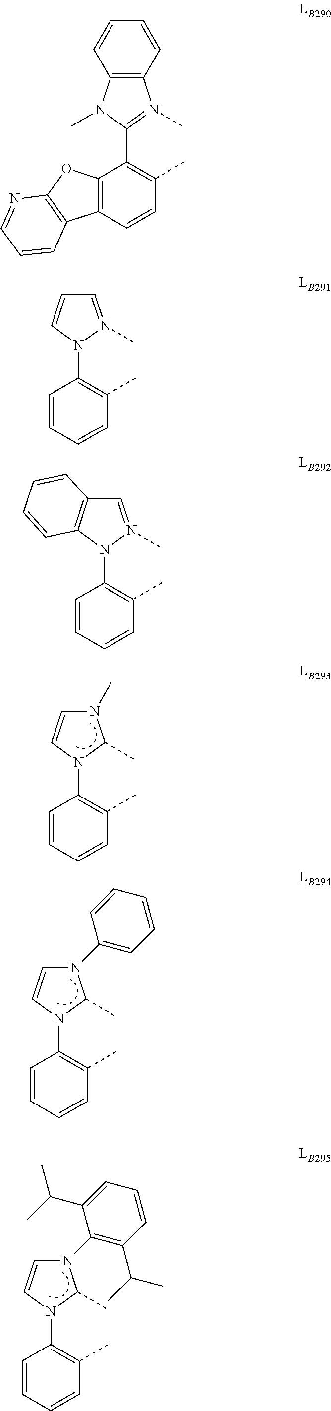 Figure US20180130962A1-20180510-C00319