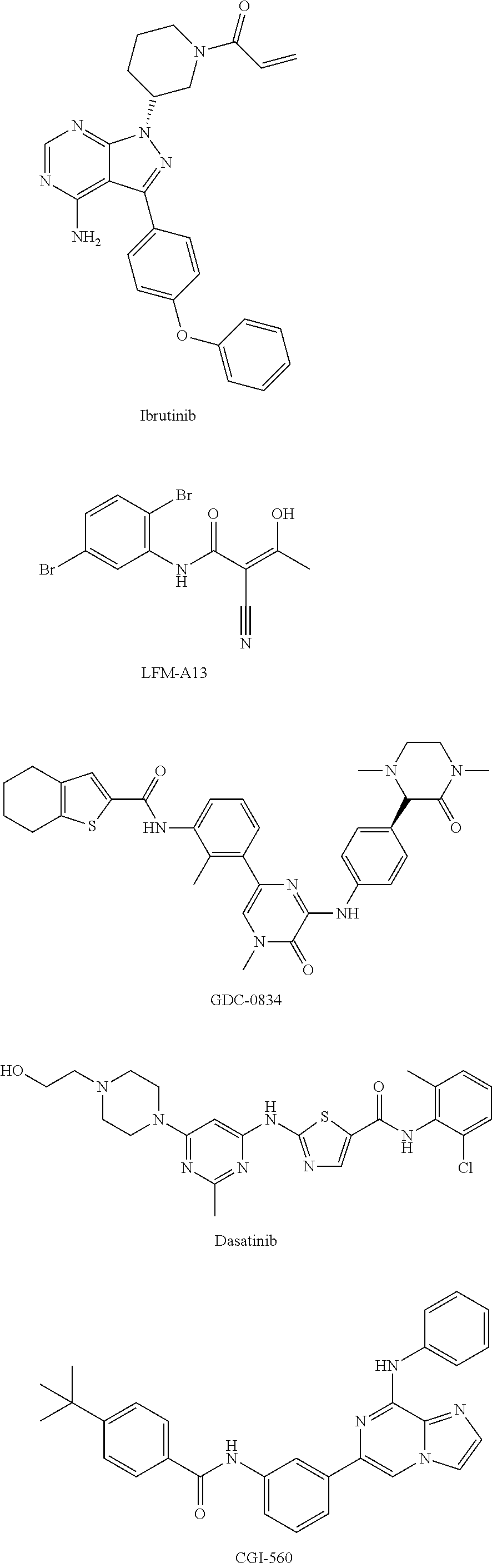 Figure US09289441-20160322-C00001