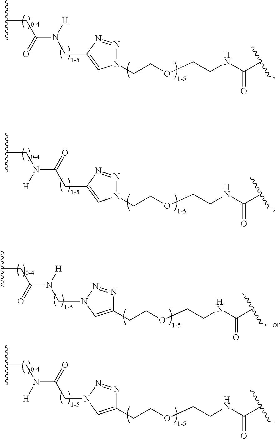 Figure US09902986-20180227-C00021