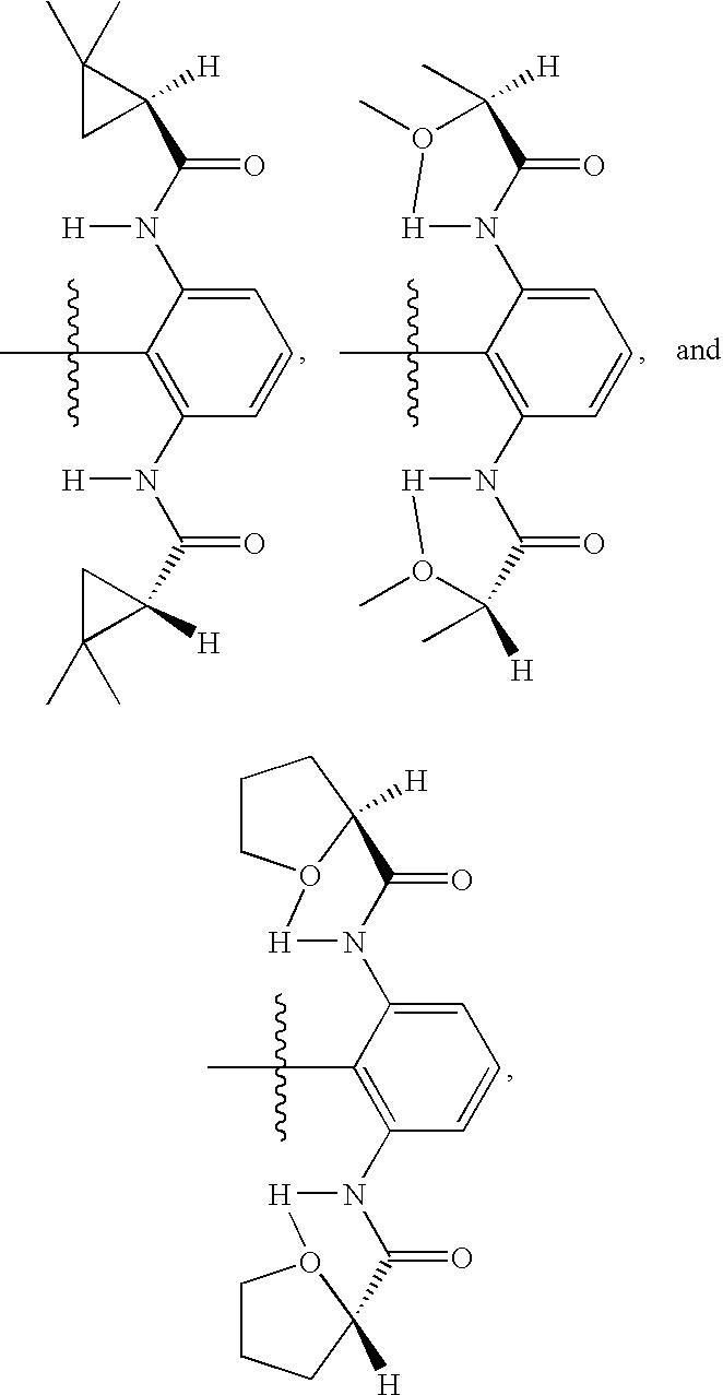 Figure US20100081838A1-20100401-C00021