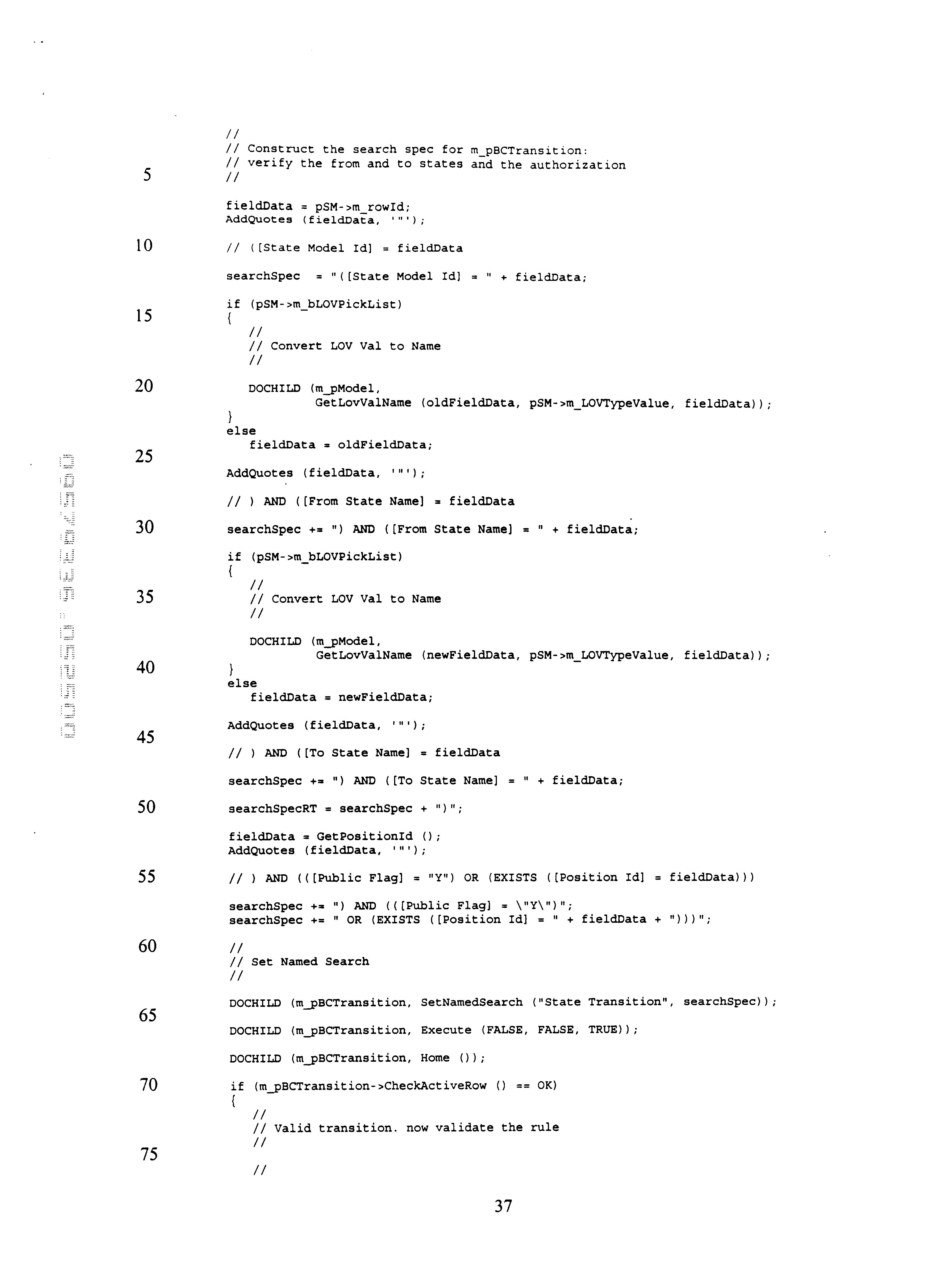 Figure US06665648-20031216-P00023