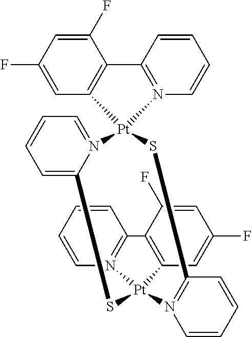 Figure US09748503-20170829-C00158