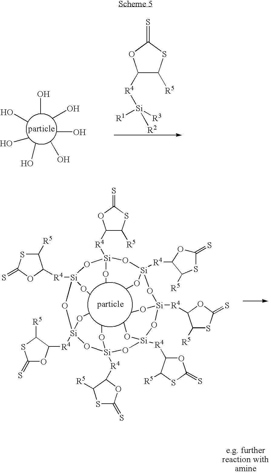 Figure US07432381-20081007-C00009