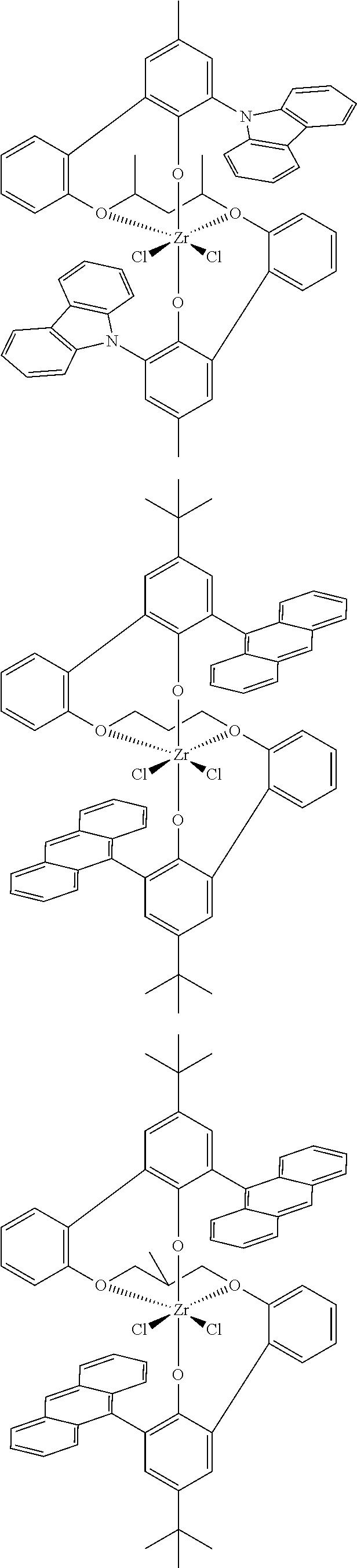 Figure US08722819-20140513-C00017