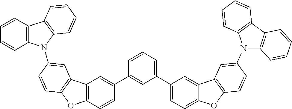 Figure US09680113-20170613-C00123