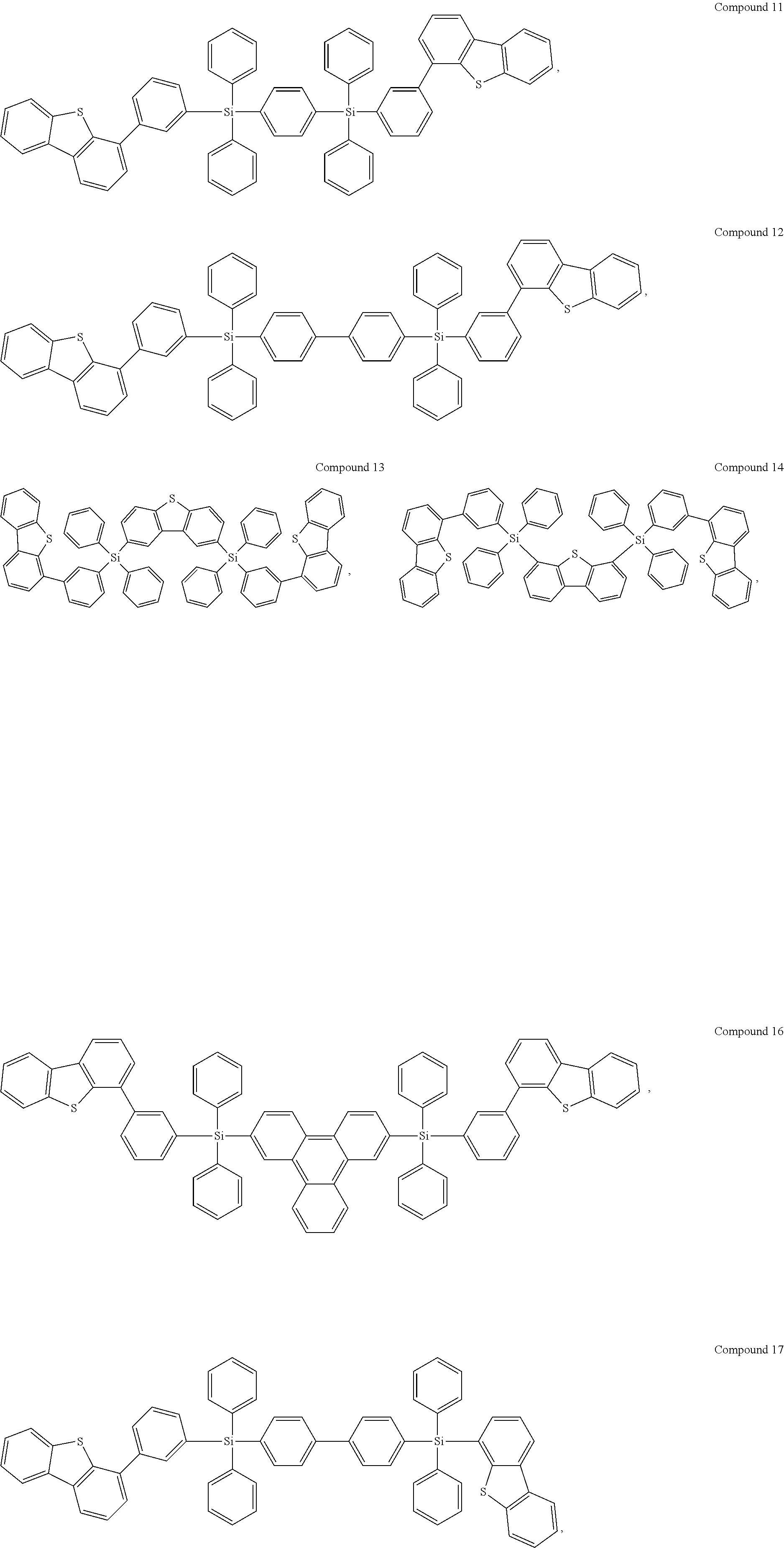 Figure US09761814-20170912-C00236