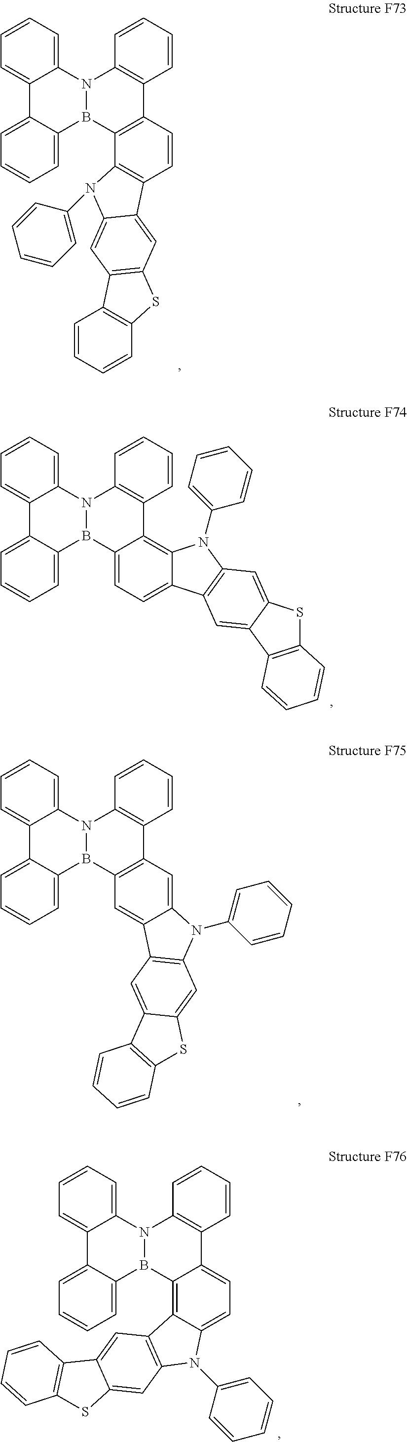 Figure US09871212-20180116-C00054