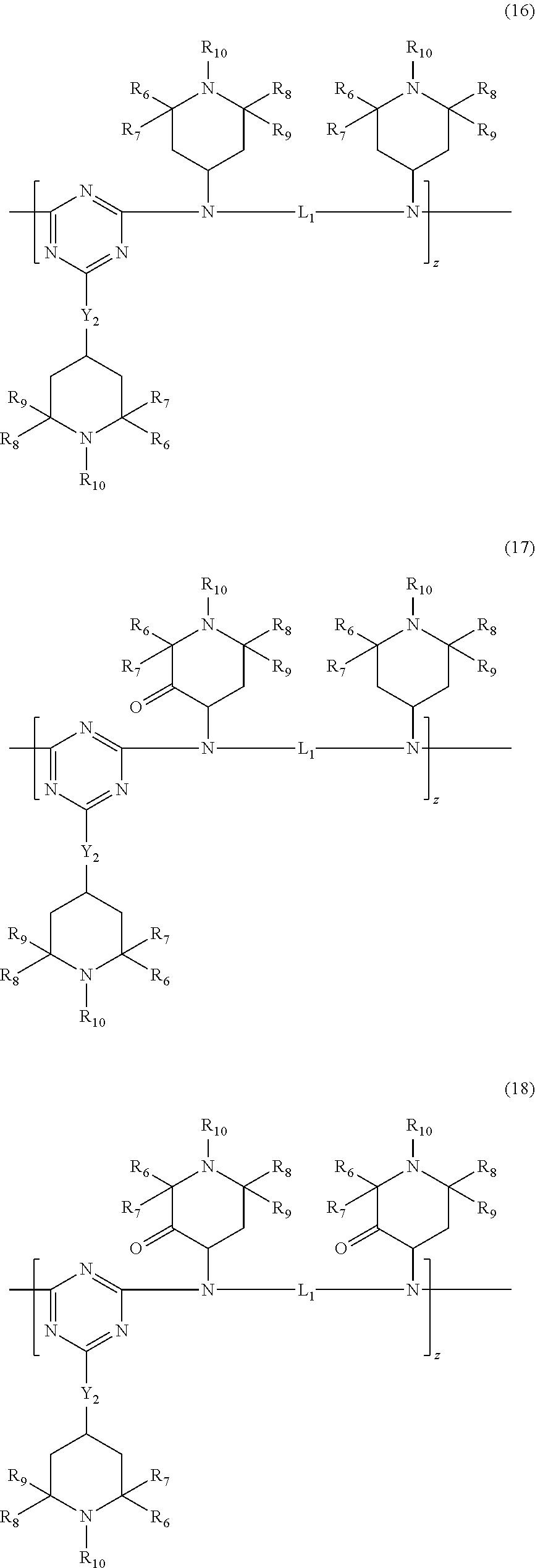 Figure US08431202-20130430-C00005