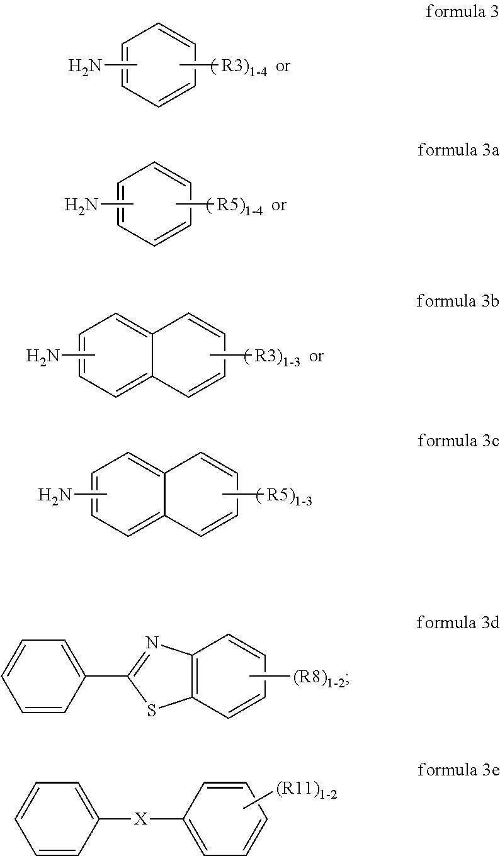 Figure US08734532-20140527-C00005