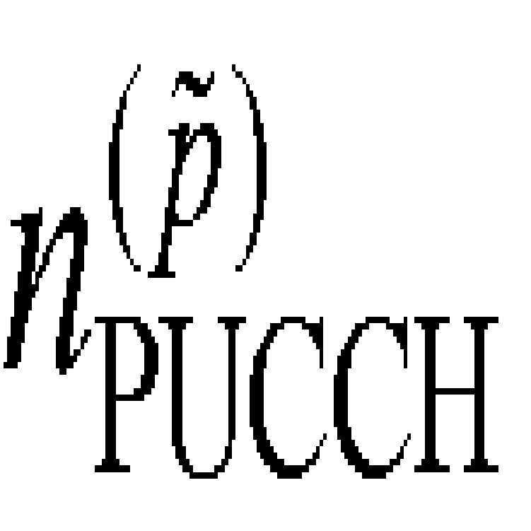 Figure 112015029361236-pct00195