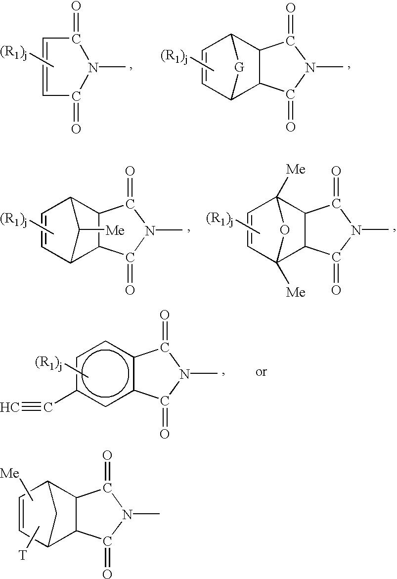 Figure US06583255-20030624-C00003