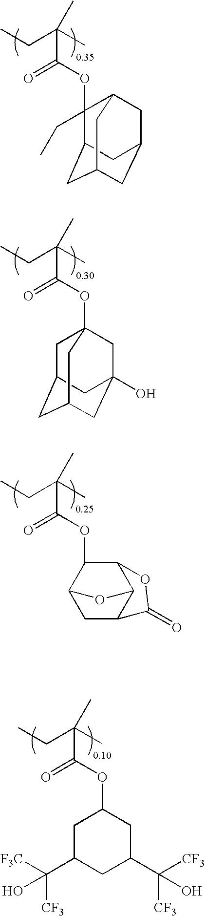 Figure US07368218-20080506-C00059