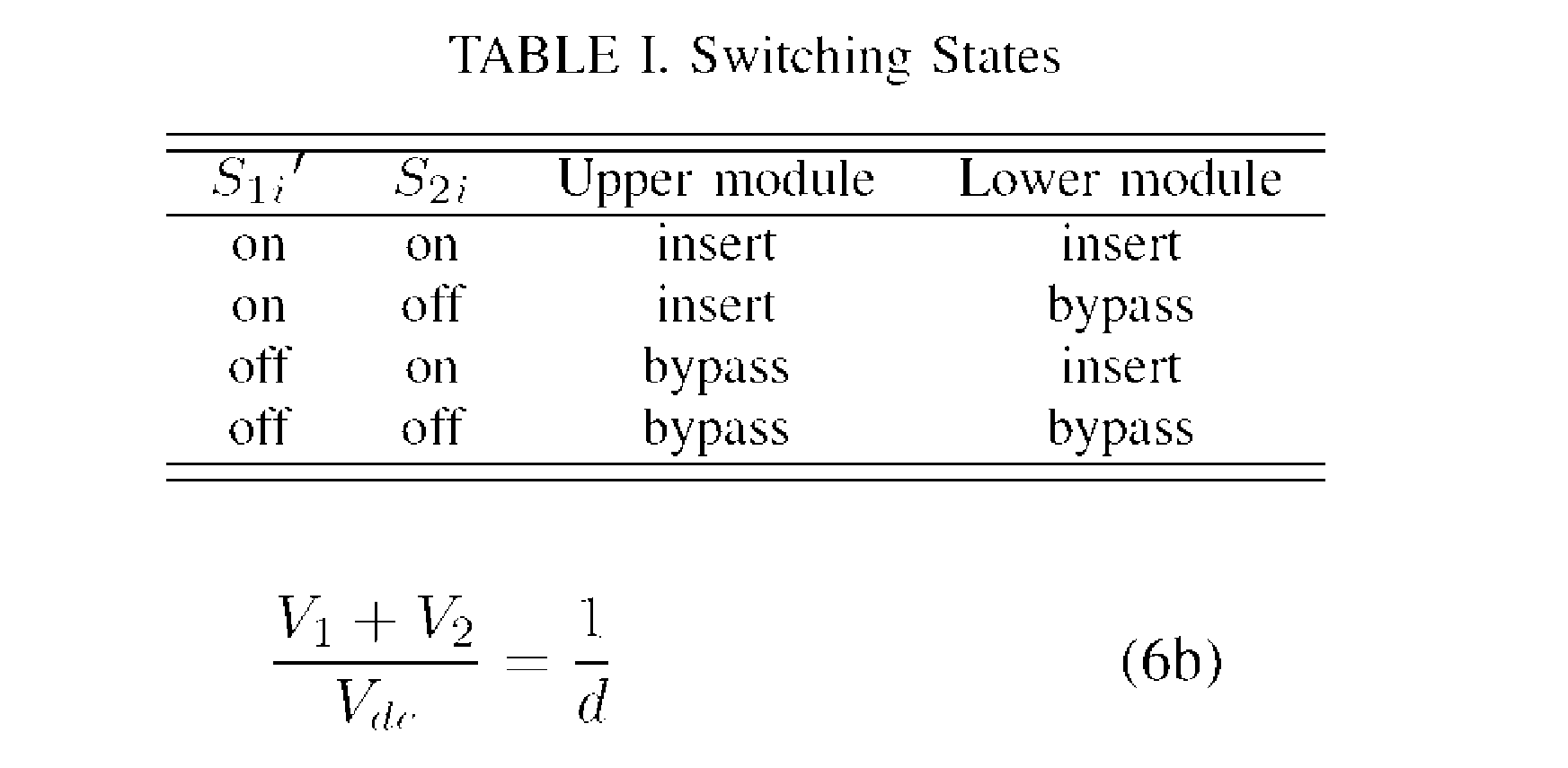 Figure imgf000018_0005