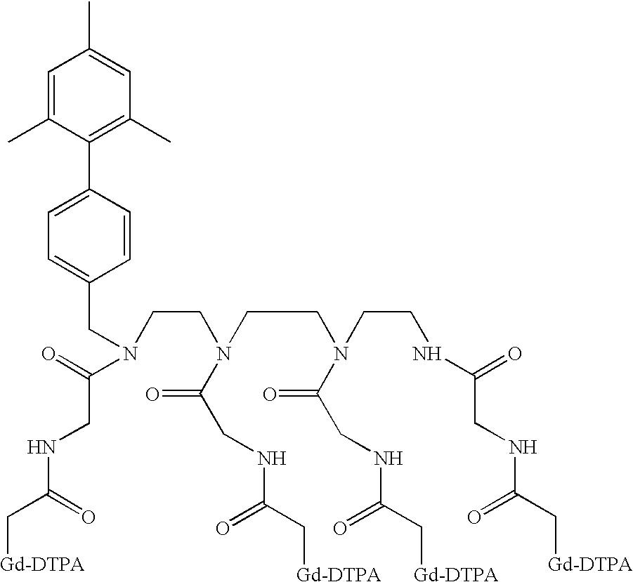 Figure US06652835-20031125-C00012