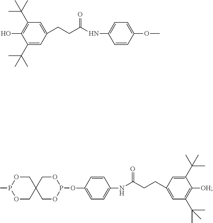 Figure US08598382-20131203-C00022