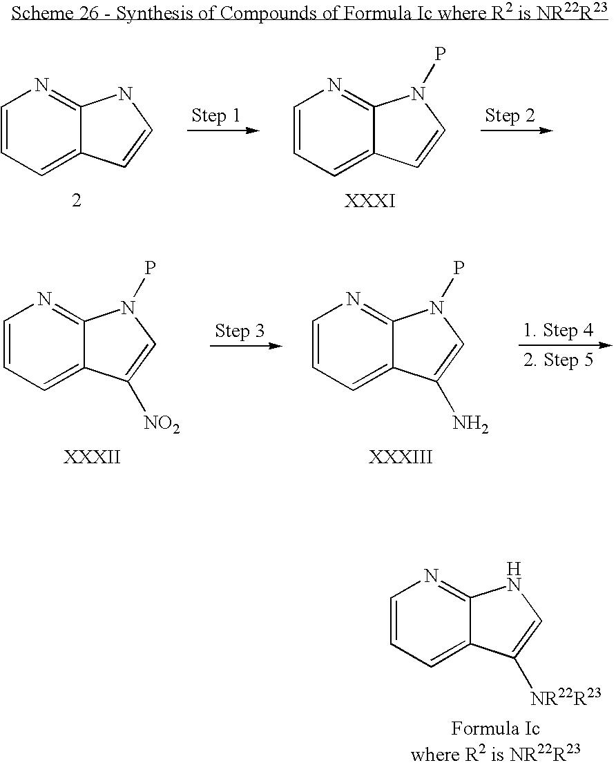 Figure US20070066641A1-20070322-C00042