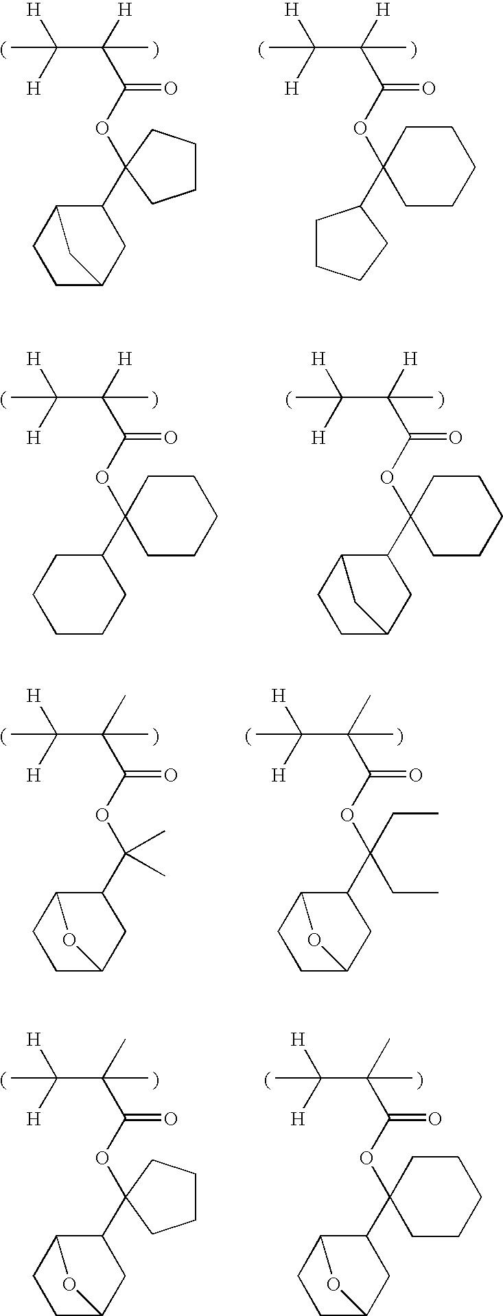 Figure US07687222-20100330-C00062