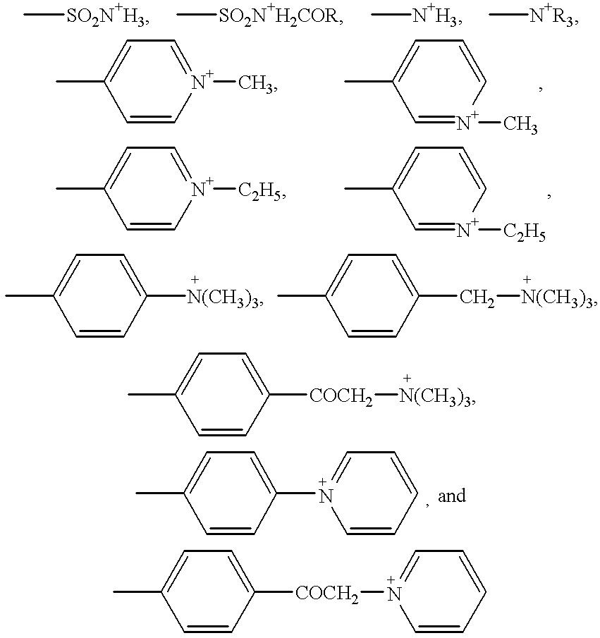 Figure US06790878-20040914-C00001