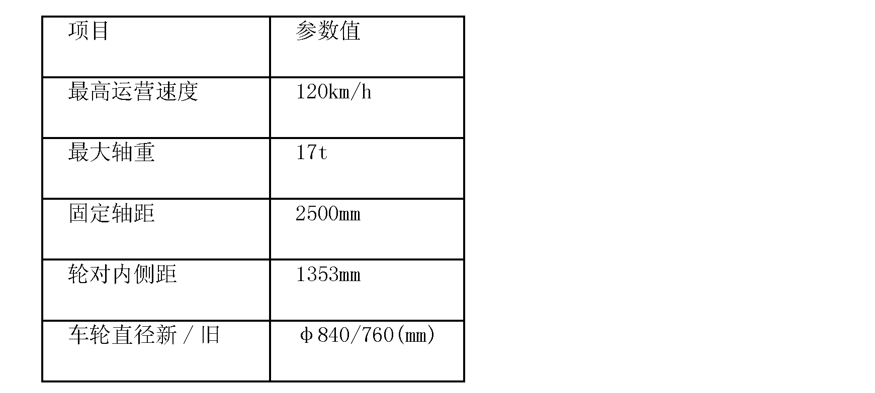 Figure CN102765402AD00051