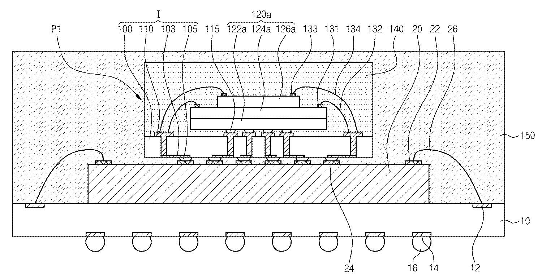 Figure P1020070044643