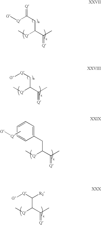 Figure US07671095-20100302-C00038