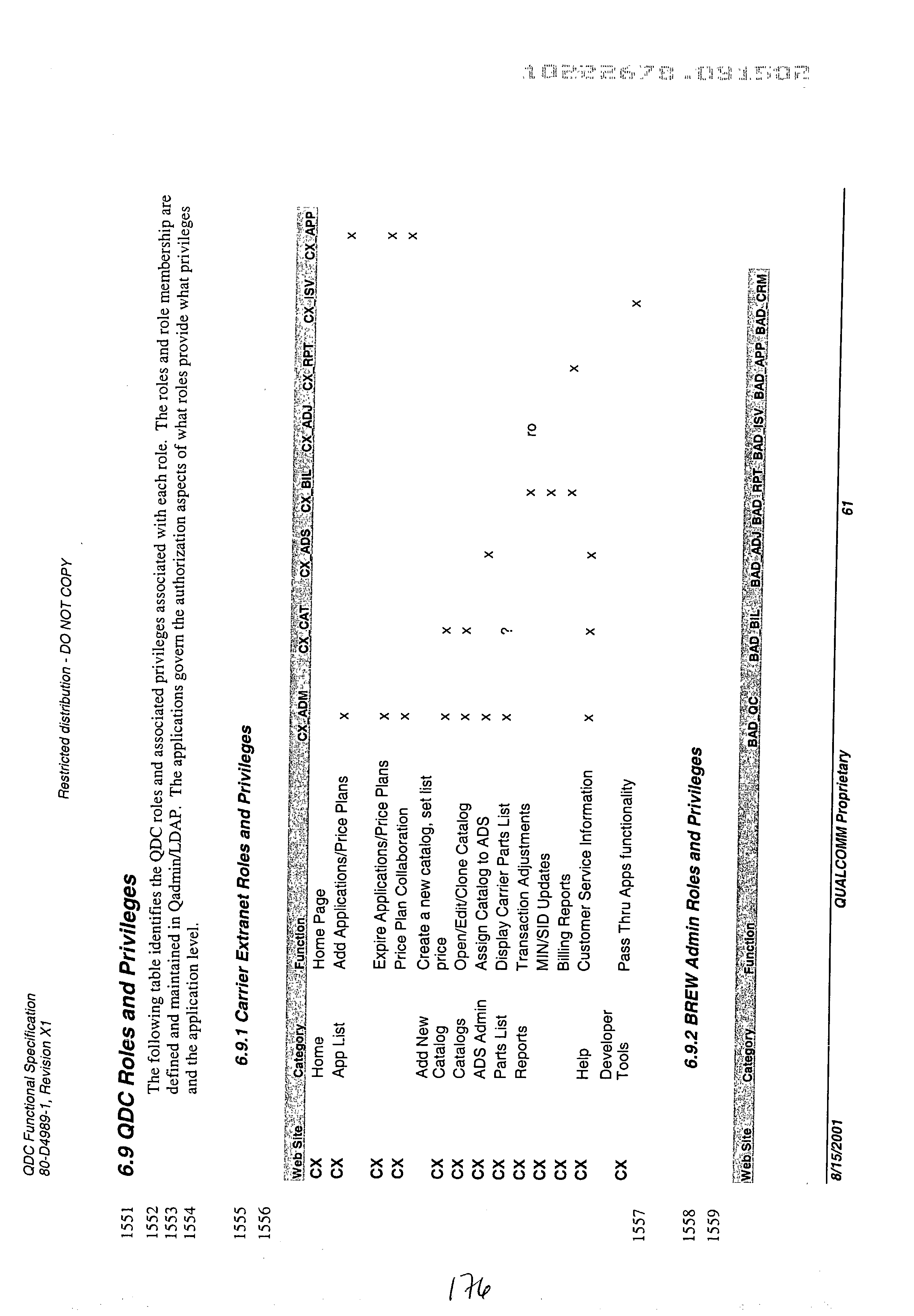 Figure US20030078886A1-20030424-P00172