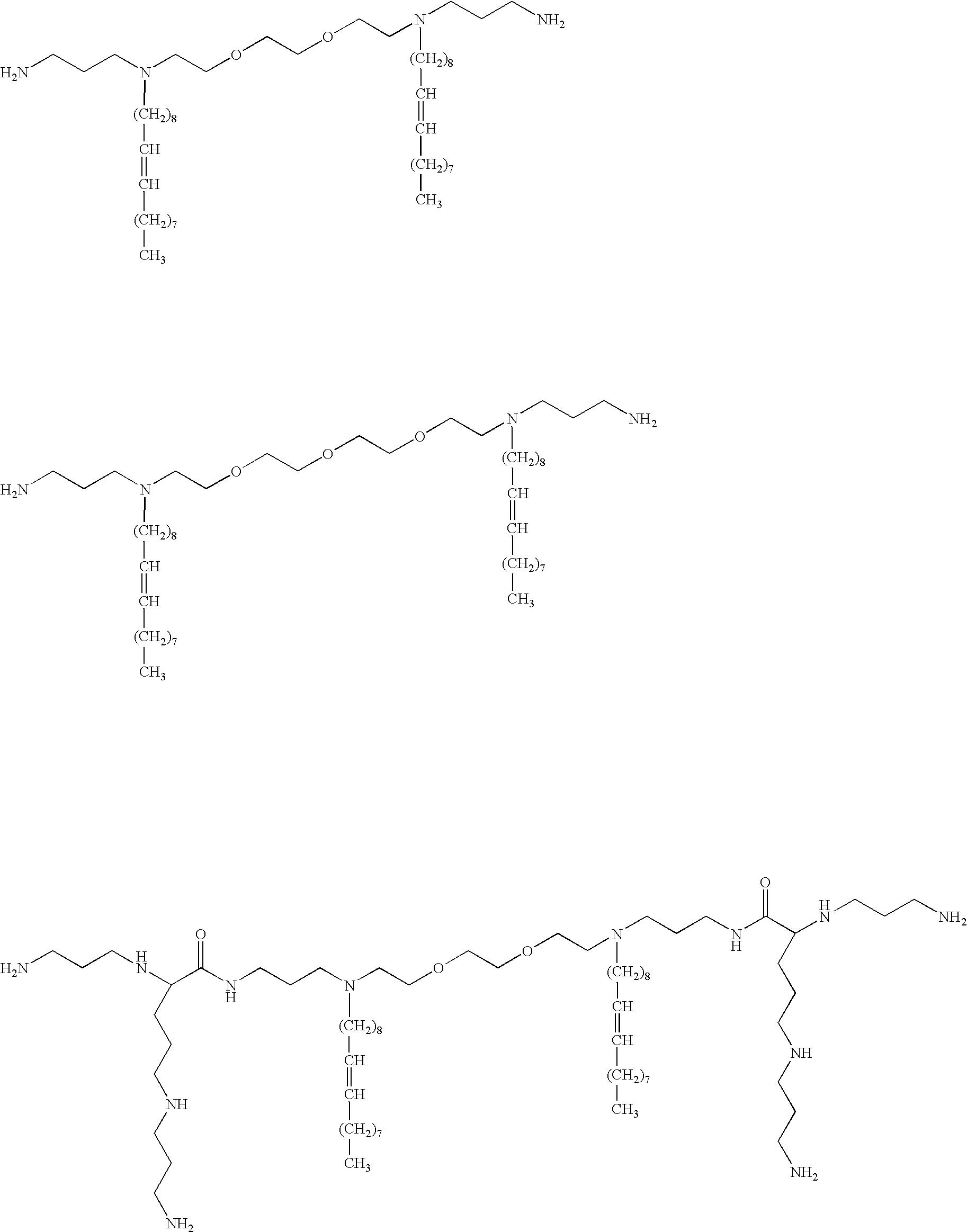 Figure US08158827-20120417-C00042