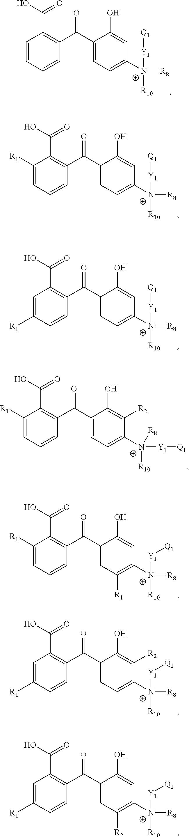 Figure US10254567-20190409-C00020