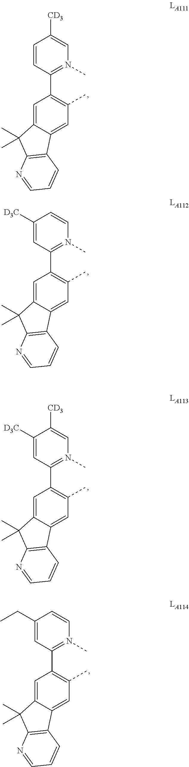 Figure US10003034-20180619-C00074