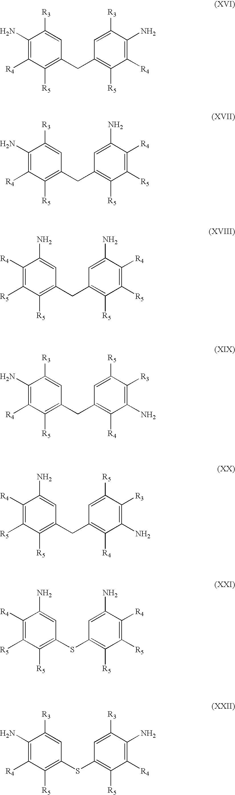 Figure US20090281268A1-20091112-C00011