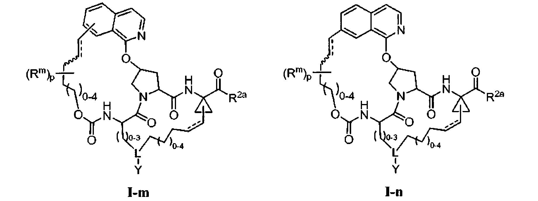 Figure CN101951770BD00841