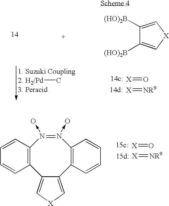 Figure US20040248877A1-20041209-C00047