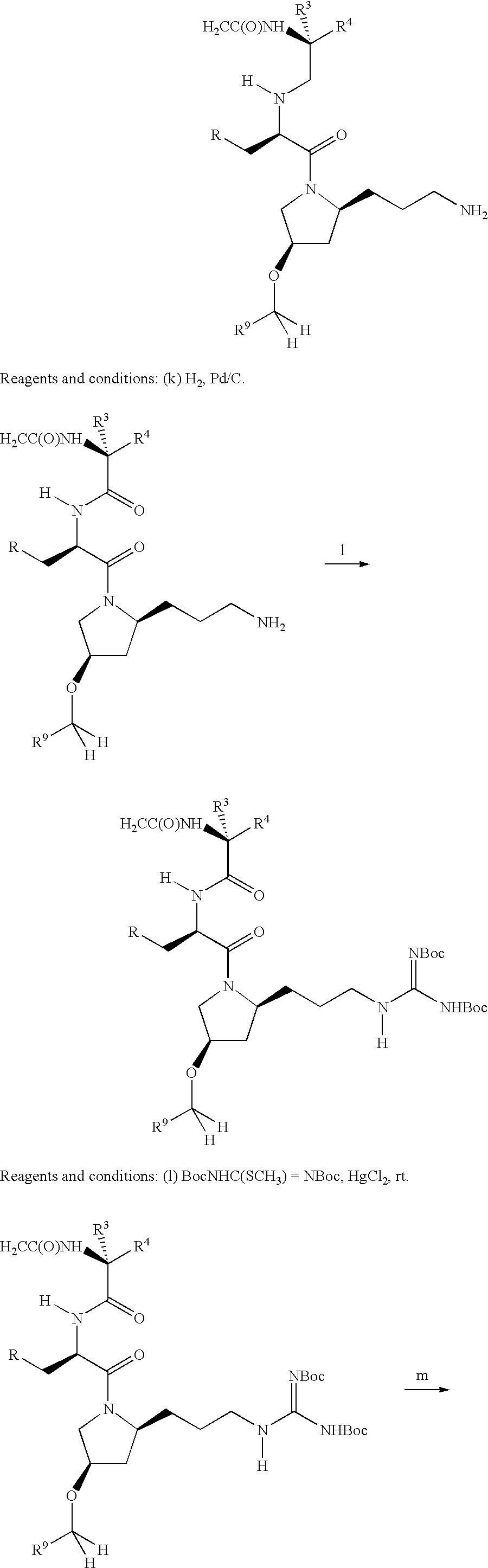 Figure US06911447-20050628-C00072