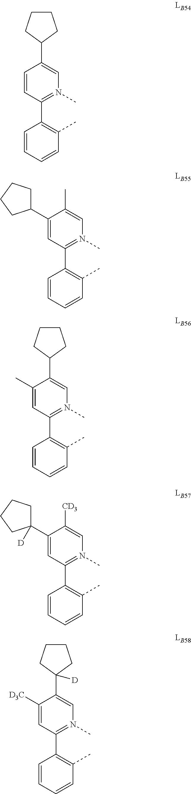 Figure US20180130962A1-20180510-C00076