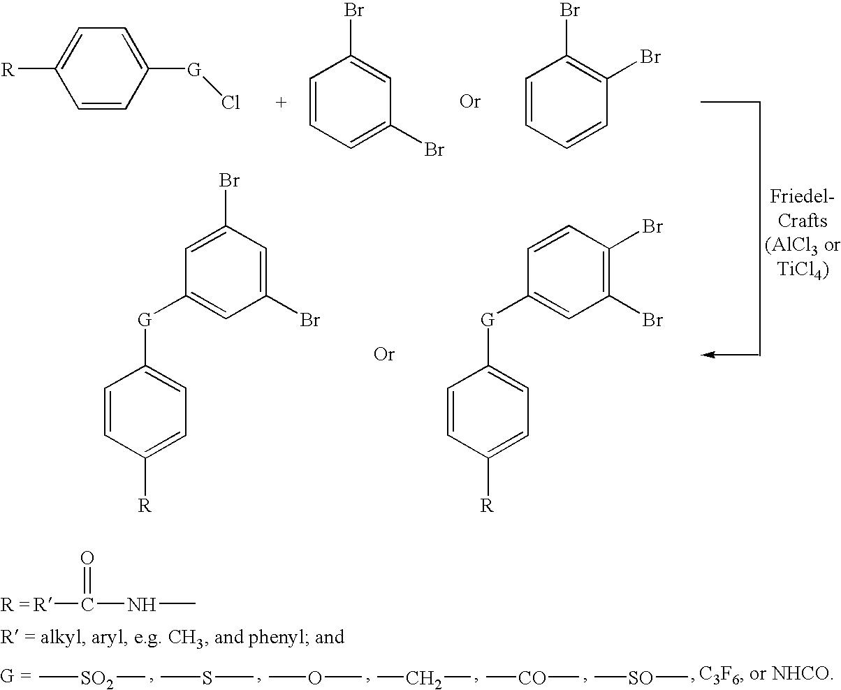 Figure US20100204412A1-20100812-C00002